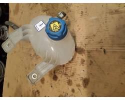 Vaschetta liquido radiatore FIAT 500 L 1°  Serie