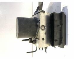 ABS MERCEDES Classe B W245 1° Serie