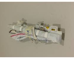 Airbag a tendina laterale passeggero TOYOTA Yaris Serie (14>16)