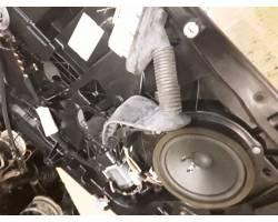Pannello anteriore destro lato passeggero FORD Fiesta 7° Serie