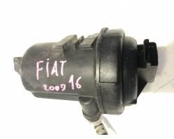 Filtro carburante FIAT Sedici 1° Serie