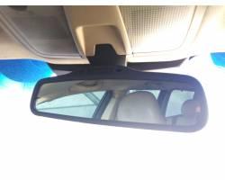 Specchio Retrovisore Interno VOLVO V70 2° Serie