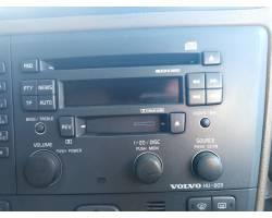 Autoradio VOLVO V70 2° Serie