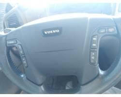 Airbag Volante VOLVO V70 2° Serie