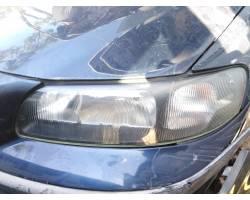 Faro anteriore Sinistro Guida VOLVO V70 2° Serie