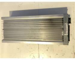 Amplificatore autoradio BMW Serie 1 E87 1° Serie