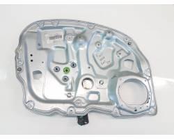 Meccanismo alza vetro Ant. SX FIAT Idea 2° Serie