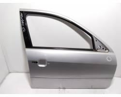 Portiera anteriore Destra FORD Mondeo Berlina 3° Serie