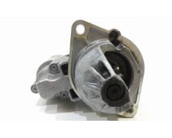 Motorino d' avviamento FIAT 500 X 1° Serie