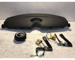 Kit Airbag Completo MINI Cooper 2° Serie