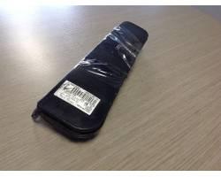 Airbag sedile destro lato passeggero FORD Fiesta 6° Serie