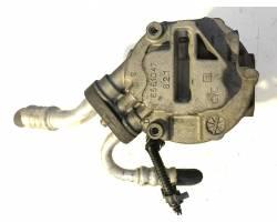 Compressore A/C OPEL Meriva 2° Serie