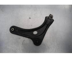Braccio Oscillante anteriore Sinistro PEUGEOT 208 1° Serie