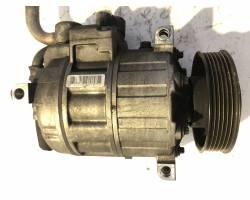 Compressore A/C VOLKSWAGEN Touran 2° Serie