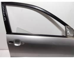 Portiera anteriore Destra TOYOTA Corolla Berlina 3° Serie 3-5P