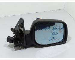 Specchietto Retrovisore Destro LAND ROVER Range Rover 2° Serie