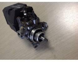 Pompa iniezione Diesel MERCEDES Classe C Berlina W202 2° Serie