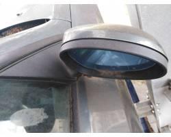 Specchietto Retrovisore Destro BMW Serie 3 E90 Berlina