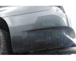 Paraurti Posteriore completo BMW Serie 3 E90 Berlina