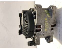 Alternatore FORD Fiesta 6° Serie