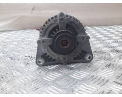 Alternatore SUZUKI Grand Vitara JB