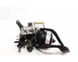 Pompa idraulica controllo cambio robotizzato AUDI A2 Serie (8Z)