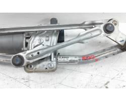 Motorino Tergicristallo Anteriore FIAT 500 X 1° Serie