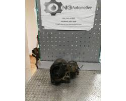 Motorino d' avviamento FIAT Punto Berlina 3P 2° Serie