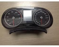 Quadro Strumenti SEAT Ibiza Serie (12>15)
