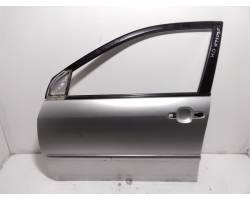 Portiera Anteriore Sinistra TOYOTA Corolla Berlina 3° Serie 3-5P