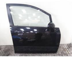 Portiera anteriore Destra HONDA Jazz Serie (02>08)