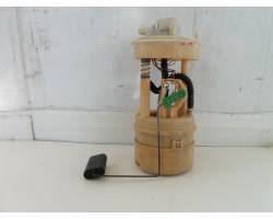 Pompa Carburante FIAT Seicento Serie (98>00)