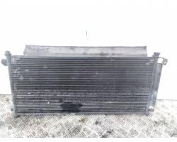 Radiatore A/C HONDA Jazz Serie (02>08)