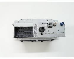 Navigatore FIAT 500 X 1° Serie