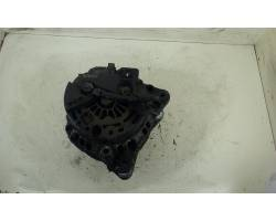 Alternatore VOLKSWAGEN Golf 4 Berlina (97>03)