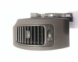 Bocchetta aria cruscotto lato passeggero NISSAN Pathfinder 2° Serie