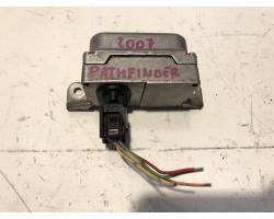 Sensore imbardata NISSAN Pathfinder 2° Serie