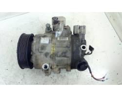 Compressore A/C AUDI A2 Serie (8Z)