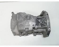111116149R COPPA OLIO MOTORE RENAULT Clio Serie IV (12>19) 1500 Diesel  (2013) RICAMBI USATI