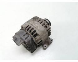 Alternatore ABARTH 500 Fiat