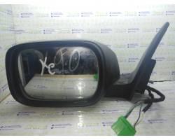Specchietto Retrovisore Sinistro VOLVO XC90 1° Serie