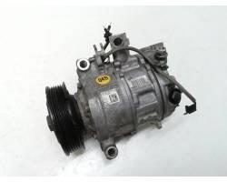 Compressore A/C AUDI A5 Sportback (8T)