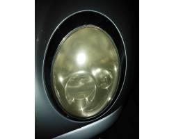 Faro anteriore Sinistro Guida MINI Cooper 1°  Serie