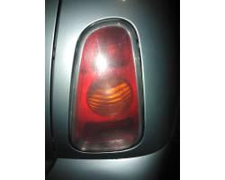 Stop fanale posteriore Destro Passeggero MINI Cooper 1°  Serie