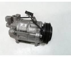 Compressore A/C BMW X1 Serie (15>)