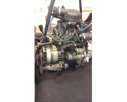 Motore Semicompleto FIAT Panda 1° Serie
