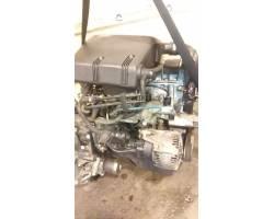 Motore Semicompleto FIAT Punto Berlina 3P