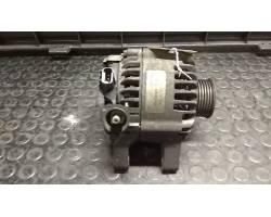 Compressore A/C FORD Fusion 1° Serie