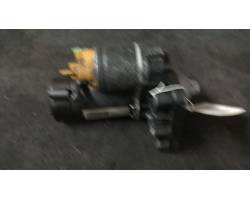 Motorino d' avviamento PEUGEOT 1007 1° Serie