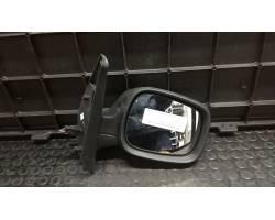 Specchietto Retrovisore Destro RENAULT Kangoo 3° Serie